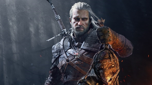 witcher 3 builds witcher 4 news