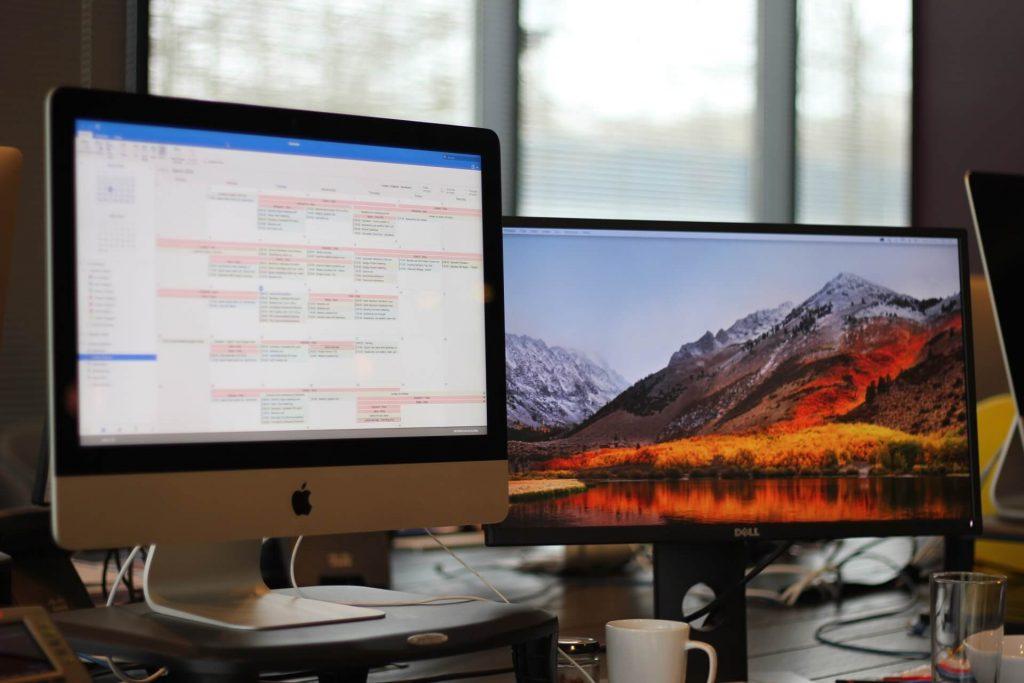 best gaming monitors under 300