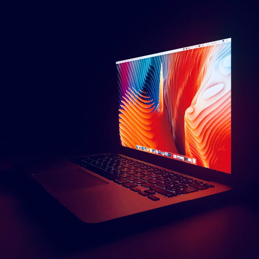 best gaming laptop under 1000