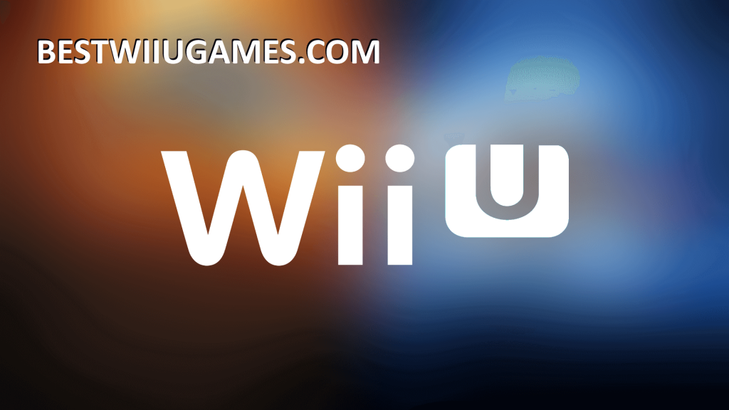 how much is a wii u worth